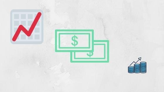 Finance Blogging