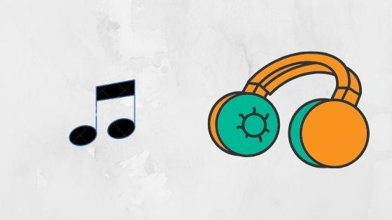 Music Blogging
