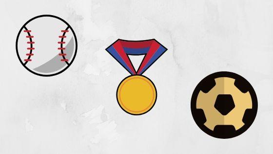 Sports Blogging